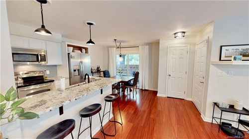 Gallery thumbnail for 415 W 8th Street Unit D Charlotte NC 28202 5