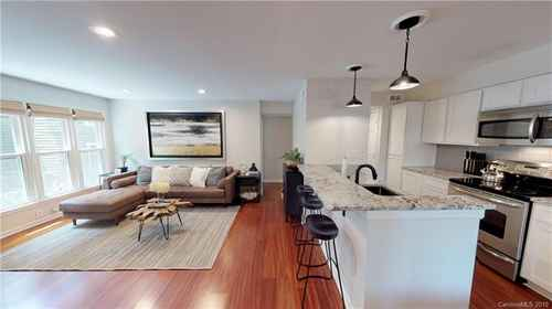 Gallery thumbnail for 415 W 8th Street Unit D Charlotte NC 28202 8