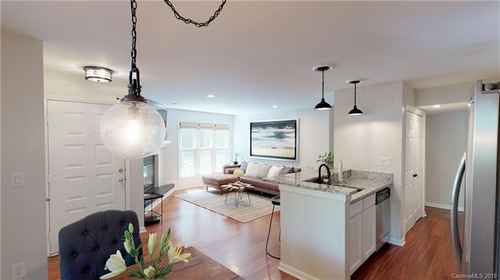 Gallery thumbnail for 415 W 8th Street Unit D Charlotte NC 28202 9