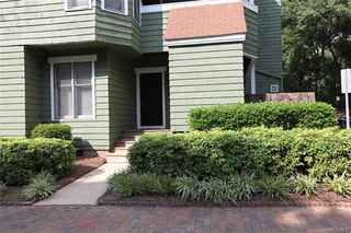 417 8th Street Unit C Charlotte NC 28202