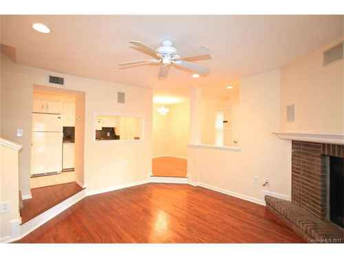 Gallery thumbnail for 417 W 8th Street Unit G Charlotte NC Springfield Square 1
