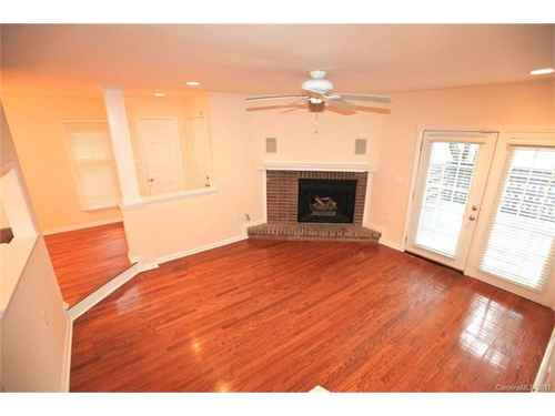 Gallery thumbnail for 417 W 8th Street Unit G Charlotte NC Springfield Square 2