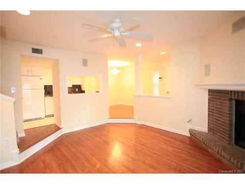 Gallery thumbnail for 417 W 8th Street Unit G Charlotte NC Springfield Square 4