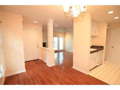 Gallery thumbnail for 417 W 8th Street Unit G Charlotte NC Springfield Square 6