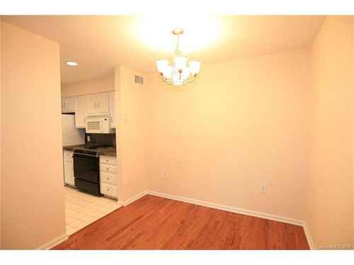 Gallery thumbnail for 417 W 8th Street Unit G Charlotte NC Springfield Square 7