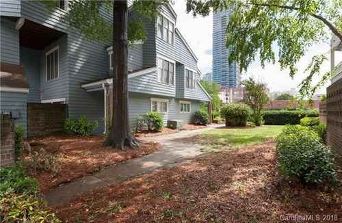 Gallery thumbnail for 419 W 8th Street Unit 57 Charlotte NC 28202 1