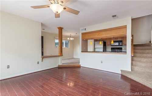 Gallery thumbnail for 419 W 8th Street Unit 57 Charlotte NC 28202 10
