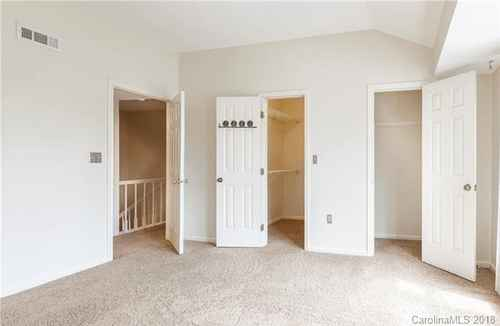 Gallery thumbnail for 419 W 8th Street Unit 57 Charlotte NC 28202 12