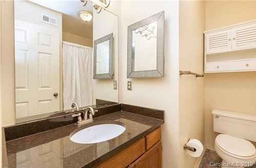 Gallery thumbnail for 419 W 8th Street Unit 57 Charlotte NC 28202 15