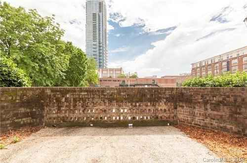 Gallery thumbnail for 419 W 8th Street Unit 57 Charlotte NC 28202 19