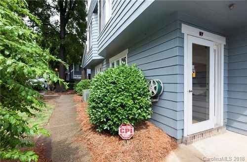Gallery thumbnail for 419 W 8th Street Unit 57 Charlotte NC 28202 2