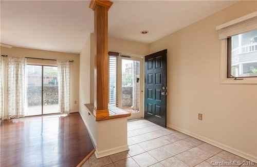 Gallery thumbnail for 419 W 8th Street Unit 57 Charlotte NC 28202 3