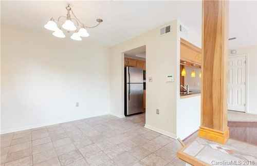 Gallery thumbnail for 419 W 8th Street Unit 57 Charlotte NC 28202 4