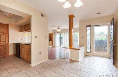 Gallery thumbnail for 419 W 8th Street Unit 57 Charlotte NC 28202 5