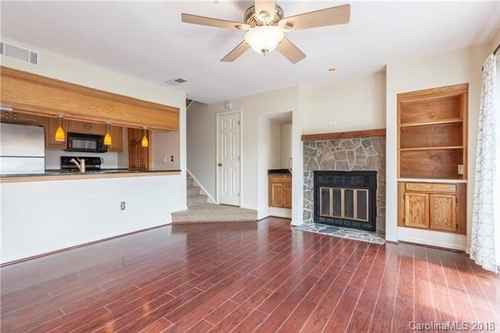Gallery thumbnail for 419 W 8th Street Unit 57 Charlotte NC 28202 7