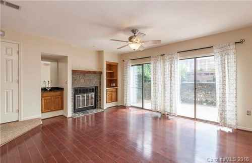Gallery thumbnail for 419 W 8th Street Unit 57 Charlotte NC 28202 8