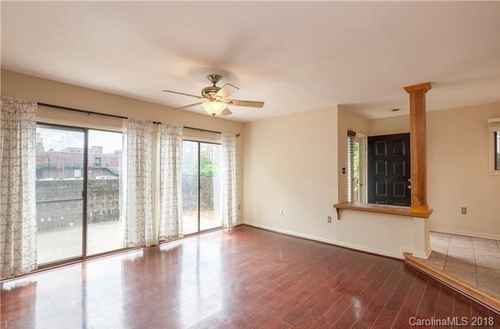 Gallery thumbnail for 419 W 8th Street Unit 57 Charlotte NC 28202 9