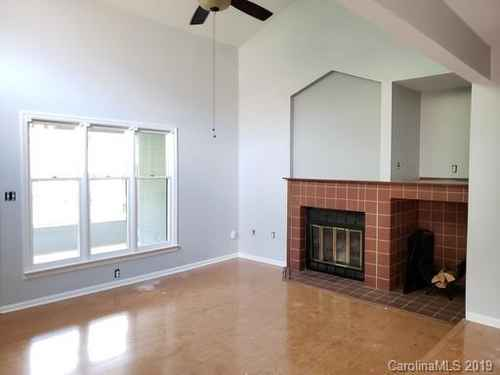 Gallery thumbnail for 425 W 8th Street Unit 96 Charlotte NC 28202 2