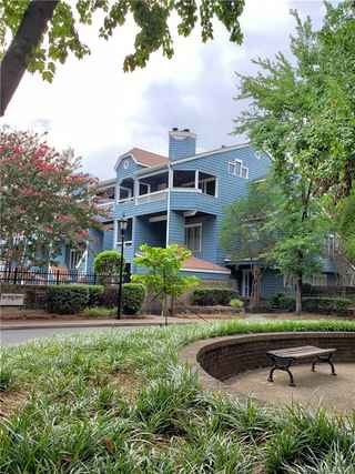 425 W 8th Street Unit 96 Charlotte NC 28202