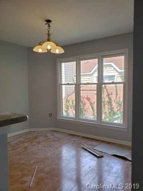 Gallery thumbnail for 425 W 8th Street Unit 96 Charlotte NC 28202 4