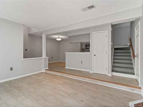 Gallery thumbnail for 427 W 8th Street Unit 104 Charlotte NC 28202 10