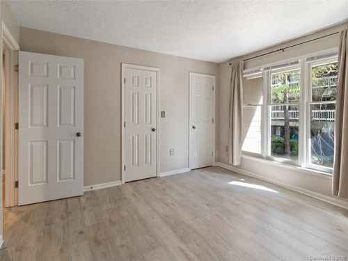 Gallery thumbnail for 427 W 8th Street Unit 104 Charlotte NC 28202 13