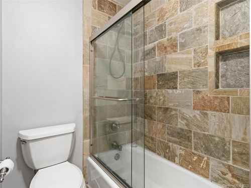 Gallery thumbnail for 427 W 8th Street Unit 104 Charlotte NC 28202 21