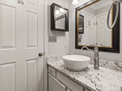 Gallery thumbnail for 427 W 8th Street Unit 104 Charlotte NC 28202 22