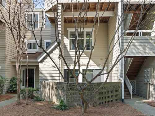 Gallery thumbnail for 427 W 8th Street Unit 104 Charlotte NC 28202 27