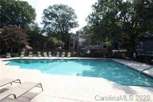 Gallery thumbnail for 427 W 8th Street Unit 104 Charlotte NC 28202 29