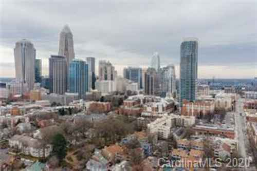 Gallery thumbnail for 427 W 8th Street Unit 104 Charlotte NC 28202 33