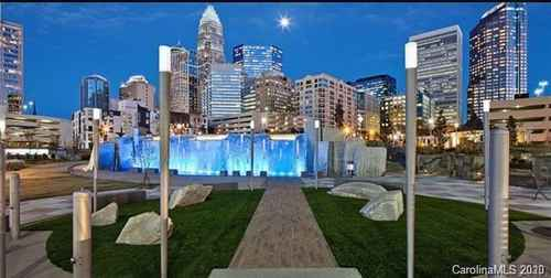 Gallery thumbnail for 427 W 8th Street Unit 104 Charlotte NC 28202 34