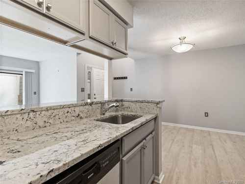 Gallery thumbnail for 427 W 8th Street Unit 104 Charlotte NC 28202 4