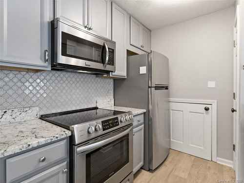 Gallery thumbnail for 427 W 8th Street Unit 104 Charlotte NC 28202 5