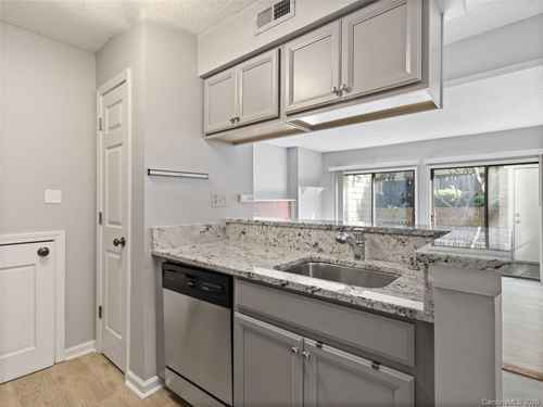 Gallery thumbnail for 427 W 8th Street Unit 104 Charlotte NC 28202 6