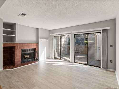 Gallery thumbnail for 427 W 8th Street Unit 104 Charlotte NC 28202 7
