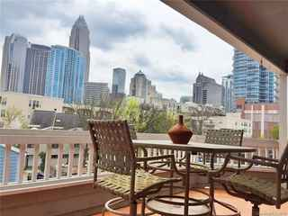 433 W 8th Street Unit 3 Charlotte NC 28202