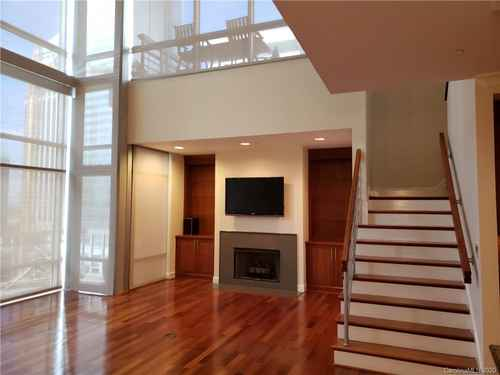 Gallery thumbnail for 435 S Tryon Street Unit 906 Charlotte NC 28202 1