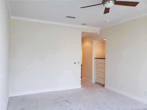 Gallery thumbnail for 435 S Tryon Street Unit 906 Charlotte NC 28202 10