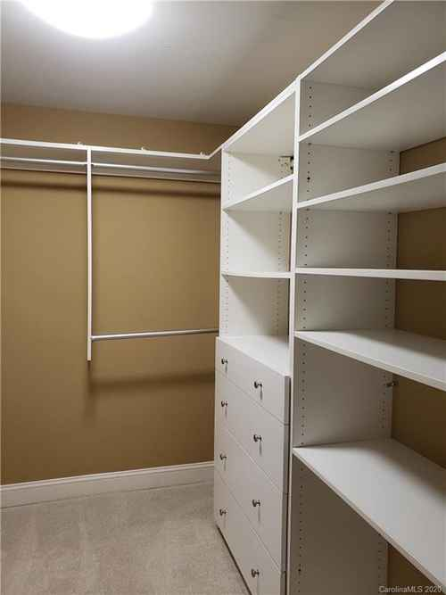 Gallery thumbnail for 435 S Tryon Street Unit 906 Charlotte NC 28202 13