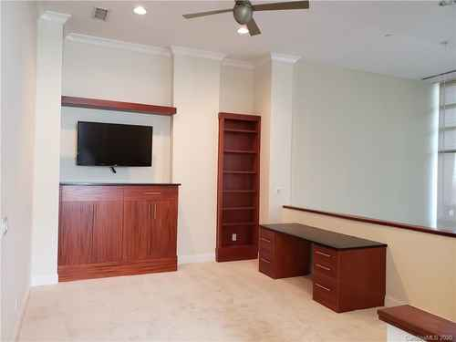 Gallery thumbnail for 435 S Tryon Street Unit 906 Charlotte NC 28202 17