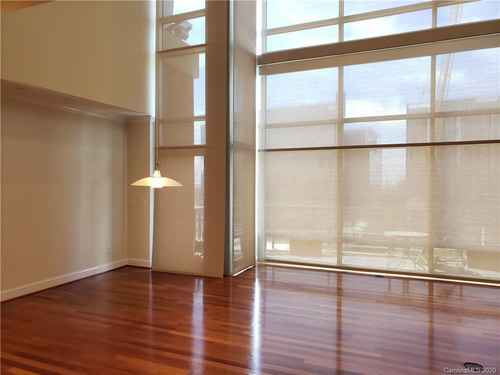 Gallery thumbnail for 435 S Tryon Street Unit 906 Charlotte NC 28202 2