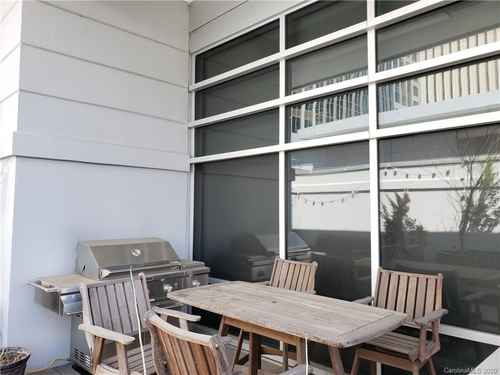 Gallery thumbnail for 435 S Tryon Street Unit 906 Charlotte NC 28202 23