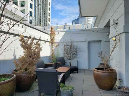 Gallery thumbnail for 435 S Tryon Street Unit 906 Charlotte NC 28202 24