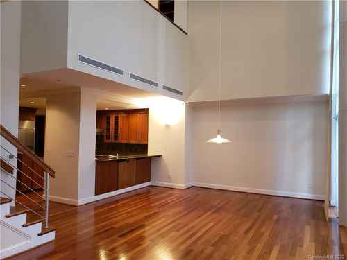 Gallery thumbnail for 435 S Tryon Street Unit 906 Charlotte NC 28202 3