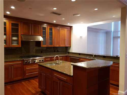 Gallery thumbnail for 435 S Tryon Street Unit 906 Charlotte NC 28202 4