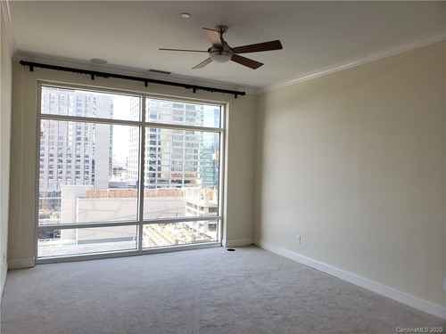 Gallery thumbnail for 435 S Tryon Street Unit 906 Charlotte NC 28202 9