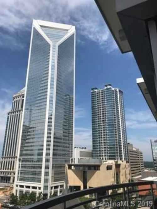 Gallery thumbnail for 435 Tryon Street Unit 906 Charlotte NC 28202 11