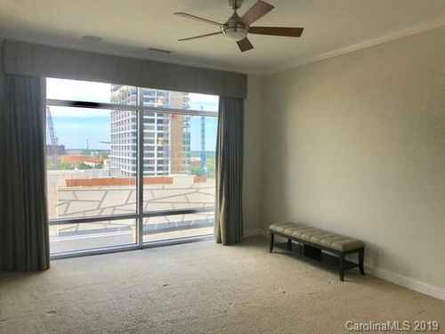 Gallery thumbnail for 435 Tryon Street Unit 906 Charlotte NC 28202 12