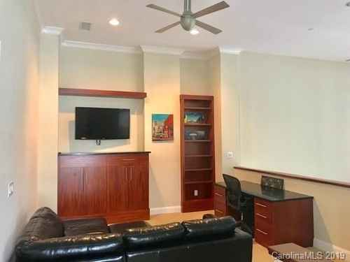Gallery thumbnail for 435 Tryon Street Unit 906 Charlotte NC 28202 16